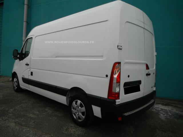 achat renault occasion arras renault master 125 dci fourgon l2h2 occasion master 125 dci. Black Bedroom Furniture Sets. Home Design Ideas