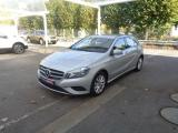 MERCEDES CLASSE A 180 CDI Business Redon