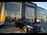 MERCEDES CLA 220 d Fascination 7G-DCT Euro6c Redon