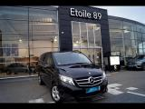 MERCEDES CLASSE V 220 d Long Executive 7G-Tronic Plus Redon