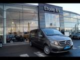MERCEDES CLASSE V 250 d Extra-Long Executive 7G-Tronic Plus Redon