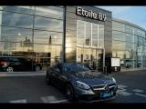 MERCEDES SLC 300 245ch Sportline 9G-Tronic Chateaubriant
