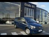 MERCEDES Vito Fg