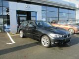 BMW SERIE 1 118d 150ch Sport 5p Cherbourg