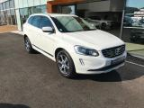 VOLVO XC60 D4 181ch Start&Stop Xenium Flers
