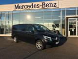 MERCEDES CLASSE V 220 d Long 7G-Tronic Plus EXECUTIVE Redon
