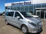 MERCEDES VITO 116 CDI BlueEFFICIENCY Tourer Long Select 7G-TRONIC PLUS Redon