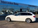 BMW SERIE 3 TOURING 318d 150ch Lounge Plus Cherbourg