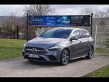 MERCEDES CLASSE B 200 163ch AMG Line 7G-DCT Chartres