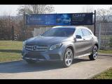 MERCEDES CLASSE GLA 200 156ch Fascination Euro6d-T Redon
