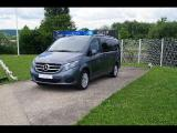MERCEDES CLASSE V 250 d Long 7G-Tronic Plus Redon