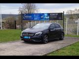 MERCEDES CLASSE A 250 Version Sport Redon