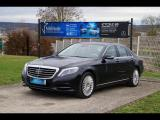 MERCEDES CLASSE S 400 HYBRID Executive 7G-Tronic Plus Redon