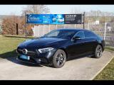 MERCEDES CLASSE CLS 400 d 340ch AMG Line+ 4Matic 9G-Tronic Euro6d-T Cherbourg